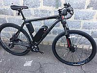 """Электро велосипед """"Storm"""" 29 500W Акб 48V на 15ah, e-bike"""