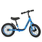 Велобіг від Profi kids 4067 A 12 дюймів, фото 2