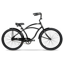 Велосипед 26-дюймовый Hyper HBC Cruiser Германия