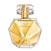 Парфюмерная вода Avon Eve Confidence (50 мл) Конфиденсе