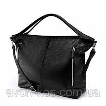 Женская сумка Avon Анжелика