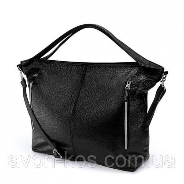 Жіноча сумка Avon Анжеліка