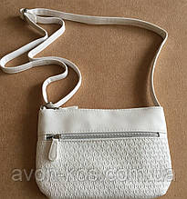 Женская сумка Avon Мэдисон  Белая