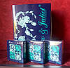Презервативы Ромео и Джульетта микс из 3 серий .72 шт/блок.Отличное качество !, фото 2