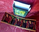 Презервативы Ромео и Джульетта микс из 3 серий .72 шт/блок.Отличное качество !, фото 6
