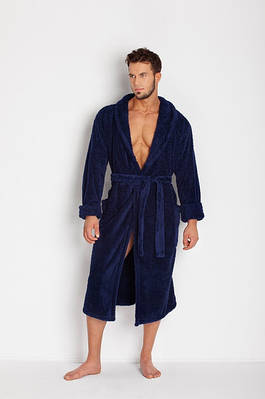 Мужская домашняя одежда и белье