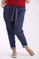 Джинсы женские размеры 42-74, фото 3