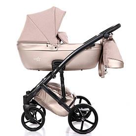 Детская универсальная коляска 2 в 1 Tako Star Line 02