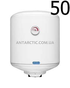Бойлер (водонагреватель) ATLANTIC CLASSIC VM 50 N4L литров, электрический