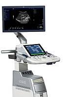 Ультразвуковой сканер Logiq P7 / P9