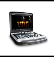 Портативный ультразвуковой аппарат экспертного класса Сhison SonoBook 6