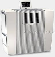 Venta очиститель воздуха LW60Т WiFi  белый / черный