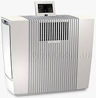 Venta очиститель воздуха LP60 WiFi  белый / черный