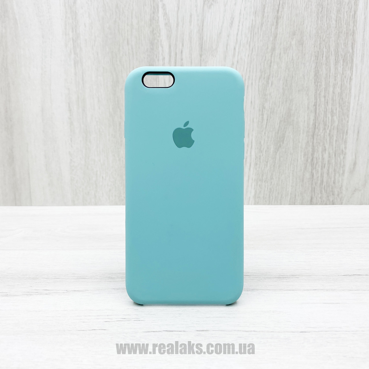 Чохол SC для Apple iPhone 6 & iPhone 6s