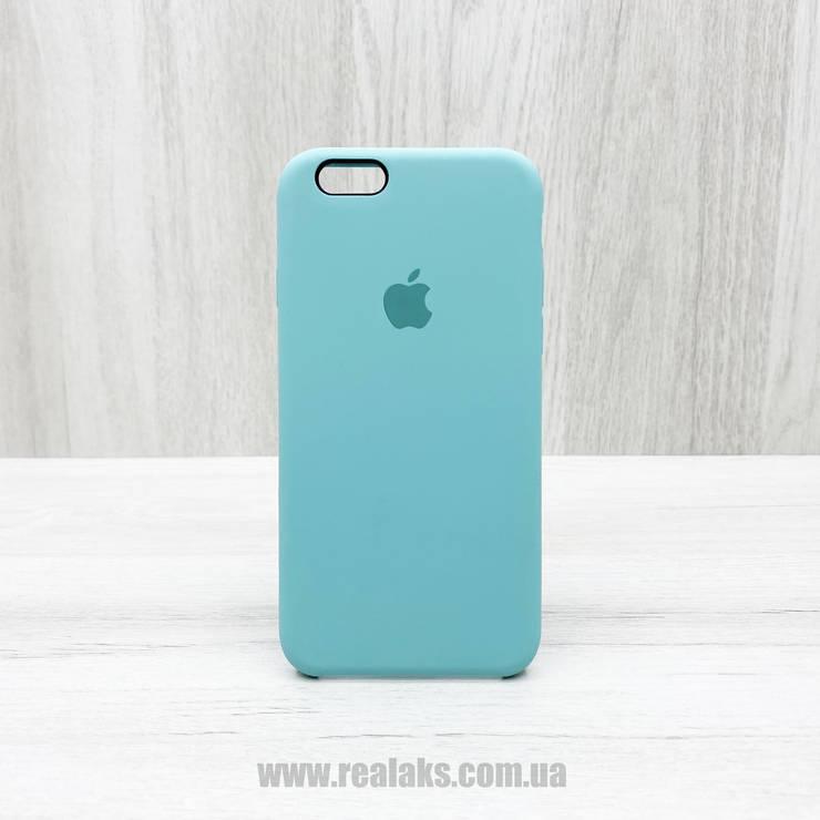 Чохол SC для Apple iPhone 6 & iPhone 6s, фото 2