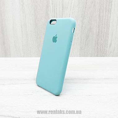 Чохол SC для Apple iPhone 6 & iPhone 6s, фото 3
