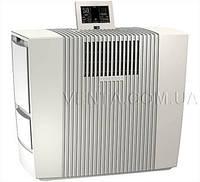 Venta очиститель воздуха LPH60 WiFi белый / черный