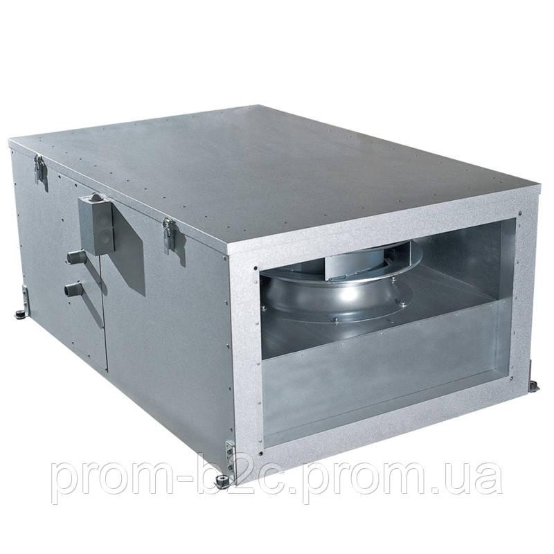 ВЕНТС ПА 01 В2 LCD - приточная установка