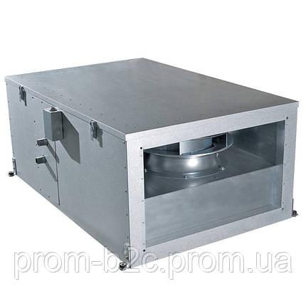 ВЕНТС ПА 01 В2 LCD - приточная установка, фото 2