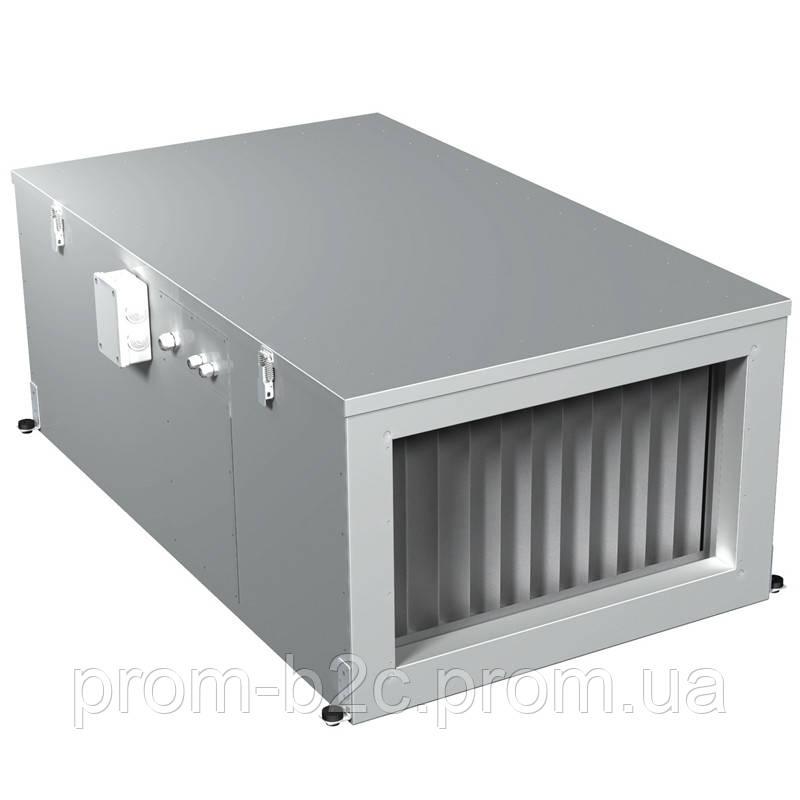 ВЕНТС ПА 02 Е LCD - приточная установка