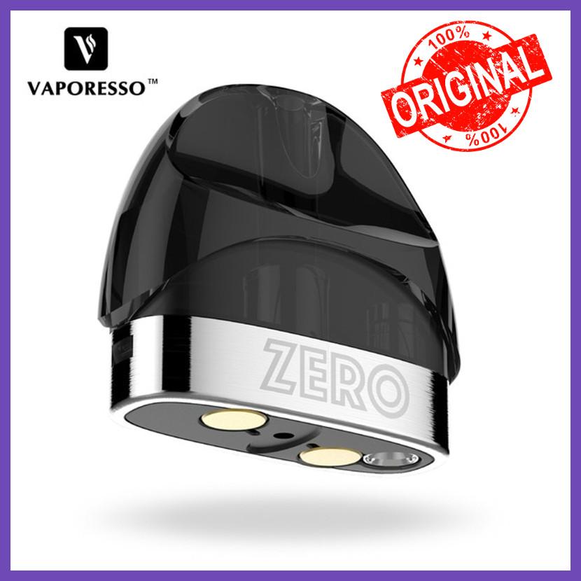 Vaporesso Renova Zero pod Cartridge. Картриджи для Renova zero. Оригинал