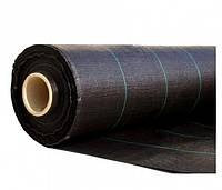 Агроткань 100 g/m2 (3.2-100), фото 1