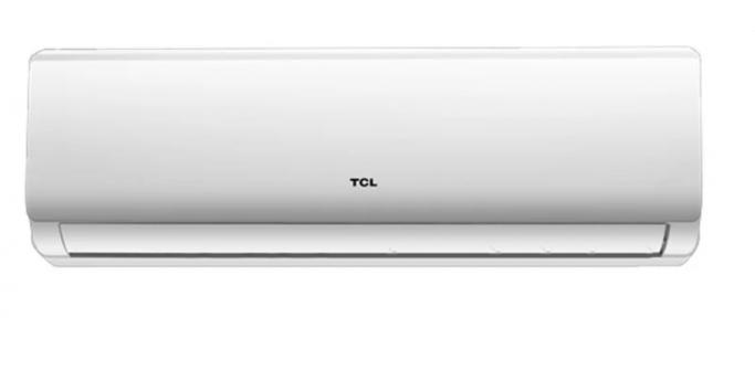 Кондиционер TCL TAC-12CHSA/XAA1