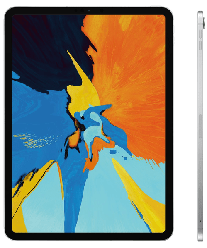 Apple iPad Pro 11 (MTXP2) 2018