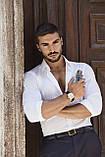 K By Dolce&Gabbana Eau de Toilette туалетная вода 100 ml. (Дольче Габбана К), фото 8