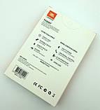 Hands Free гарнитура / Наушники Bluetooth JВL T440 White, фото 2