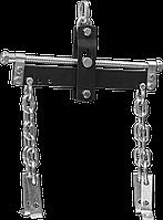 Траверса 11-721 Neo для гаражного крана, грузоподъемность 750 кг
