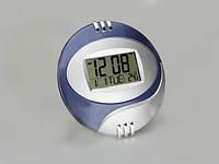 Часы настольные электронные KENKO KK 6870
