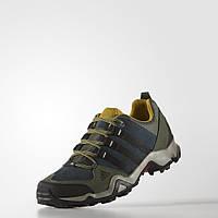 Adidas Brushwood (B33099)