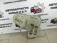 Бачок омывателя Mercedes Sprinter , VW LT (1995-2006) OE: 9018690020