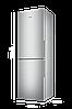 Холодильник Атлант XM-4621-141