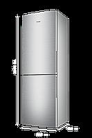 Холодильник Атлант XM-4621-141, фото 1