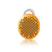 Bluetooth колонка Remax Dragon Ball RB-X1 Yellow (6954851210023) КОД: 6954851210023