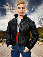 Одежда для Кена - куртка, фото 1