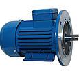Электродвигатель АИР 160 S6 11 кВт 1000 об/мин, фото 3