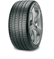 Шины Pirelli PZero Rosso 235/40 R18 N4