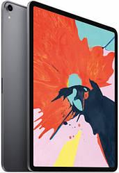 Apple iPad Pro 12.9 (MTEM2) 2018