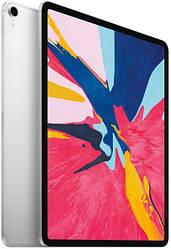 Apple iPad Pro 12.9 (MTEM2) 2018 Silver, 64Gb, Wi-Fi