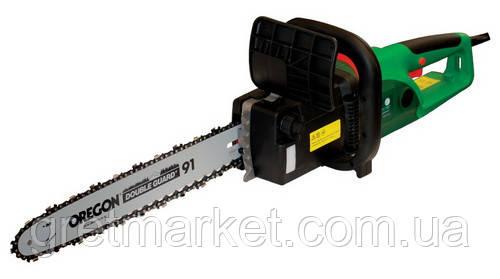 Електропила Craft-tec EKS-2000