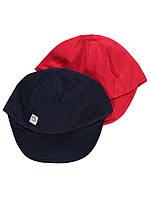Детские летние кепки Дино Джордж для мальчика (поштучно)