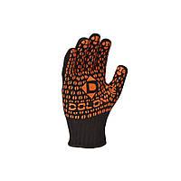 Перчатки Стандарт Долони трикотажные