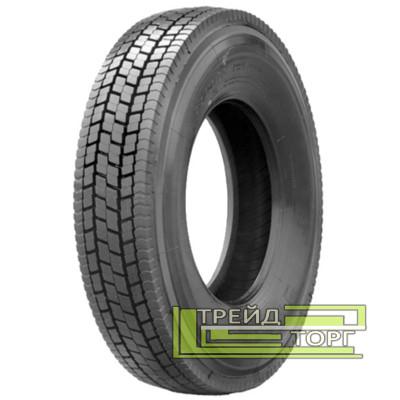 Всесезонная шина Hifly HH309 (ведущая) 235/75 R17.5 143/141J PR16