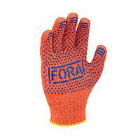 Перчатки Фора трикотажные