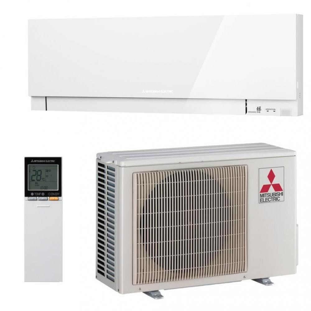 Кондиционер Mitsubishi Electric MSZ-EF50VE3W/MUZ-EF50VE Inverter