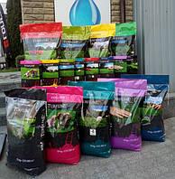 Газон и газонные травосмеси DLF Trifolium