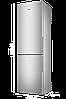 Холодильник Атлант XM-4624-181